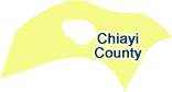 Chiayi County